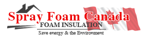 Toronto Spray Foam Insulation Contractor